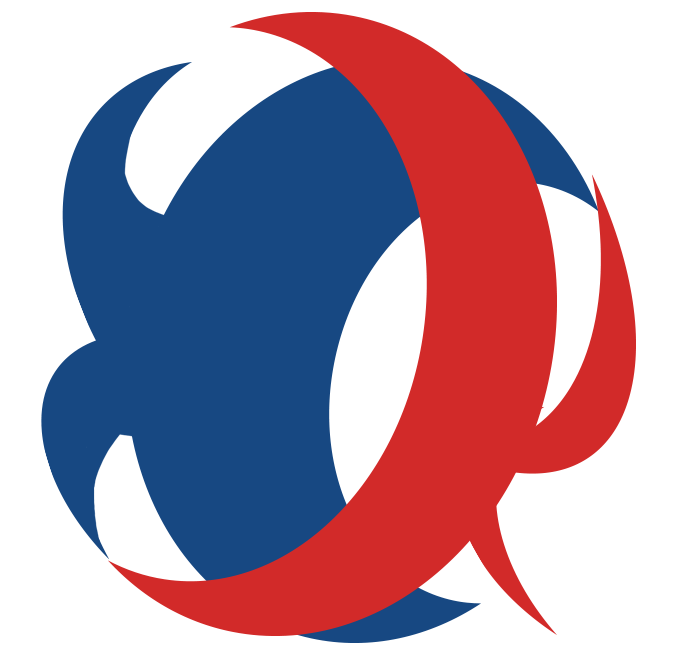 2021广州跨交会_2021中国跨境电商交易会(秋季)_广州跨境电商展_福州跨境电商展